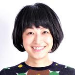 芸能プロダクション「リガメント」所属俳優:清水智子