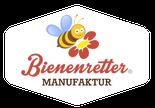 Logo Bienenretter Manufaktur