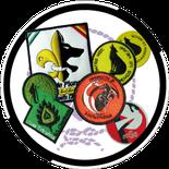 Insignias y Logotipos scout