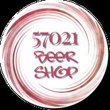 57021 BEER SHOP CAMPIGLIA