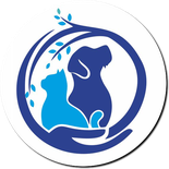 AMB. VETERINARIO ASSOCIATO