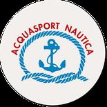 ACQUASPORT NAUTICA