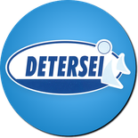 DETERSEI