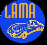 AUTONOLEGGIO LAMA PIOMBINO