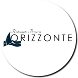 RISTORANTE PIZZERIA ORIZZONTE