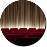 CINEMA TEATRO SAN VINCENZO