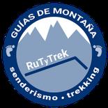 RuTyTreK Guias de Montaña y Senderismo