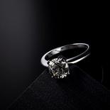Gioielli Preziosi Diamanti Oro Catalogo Daniele Butera Fotografo DBPhotography