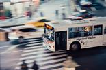 バス車内サンプリング インバウンド集客プロモーション