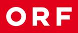 Logo Österreichischer Rundfunk - ORF