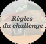 Sims4-Challenge Apocalypse