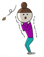 寒暖差疲労と頭痛も関係があります。大分別府 頭痛専門ここまろ調整院で、原因不明と言われたその頭痛原因をはっきりさせませんか?あなたの頭痛原因と治し方がわかります。
