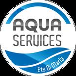 Aqua Service Di maria Balaruc les bains