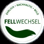 www.fellwechsel.org
