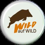 www.wild-auf-wild.de
