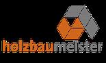 holzbaumeister salzburg