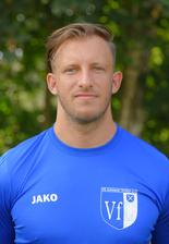 Kai Hintzke