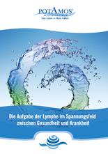 Interview von Dr. med. A. H. Barth: Die Aufgabe der Lymphe im Spannungsfeld zwischen Gesundheit und Krankheit