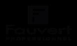 Fauvert Professionnel, J DE C Coiffure, J DE C La Boutique, Vente Produits Coiffure