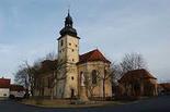 Großwenkheim