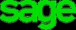 SAGE Software UGL OCI Anbindungsmöglichkeiten