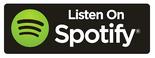 Geigerin Lea Birringer auf Spotify anhören