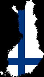 finnisch schnell online lernen