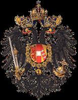 Wurmbrand, Österreich, Wappen