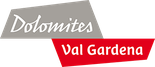 val-gardena-ski-resort-logo