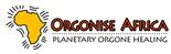 Manufaktur: Orgonise Africa