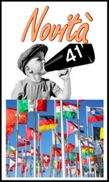 Eventi, fiere, novità da arabook.it