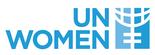 UN Women Deutschland