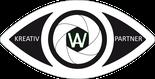 Friseursalon SCHNEIDIG Grieskirchen - Webdesign - Albert Wiesinger