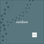 Parketthaus Scheffold Downloads Listone Giordano Catalogo Outdoor
