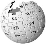 Marc Hauser Wikipedia
