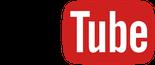 FDP Iserlohn Kanal bei YouTube