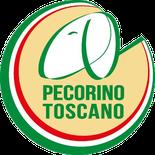 maremma pecora formaggio pecorino caseificio toscano toscana spadi follonica etichetta italiano origine latte italia DOP dop stagionato