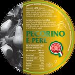maremma pecorino pecora formaggio caseificio toscano toscana spadi follonica etichetta italiano origine latte italia nuovi sapori saporito aromatiche aromatizzato stagionato pere pera