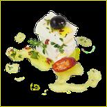 maremma pecora formaggio pecorino caseificio toscano toscana spadi follonica forma tagliata taglio spicchio idea tavola tavolo italiano origine latte italia fresco leggero baccellone