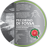 maremma pecorino pecora formaggio caseificio toscano toscana spadi follonica etichetta italiano origine latte italia nuovi sapori saporito talamello fossa affinato stagionato
