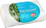 maremma pecora formaggio pecorino caseificio toscano toscana spadi follonica forma interaitaliano origine latte italia fresco leggero baccellone