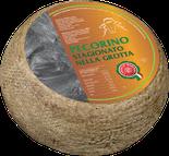 maremma pecora formaggio pecorino caseificio toscano toscana spadi follonica forma intera italiano origine latte italia stagionato grotta