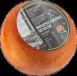 maremma pecora formaggio pecorino caseificio toscano toscana spadi follonica forma intera crosta rossa rosso italiano origine latte italia senese