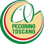 maremma formaggio caseificio toscana toscano spadi follonica etichetta italiano origine latte italia bio biologico pecora pecorino dop certificato stagionato