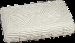 maremma pecora formaggio pecorino caseificio toscano toscana spadi follonica forma intera italiano origine latte italia fresco leggero baccellone