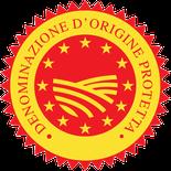 maremma formaggio caseificio toscana toscano spadi follonica etichetta italiano origine latte italia bio biologico dop pecora pecorino certificato fresco