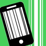 iPhone故障 液晶破損