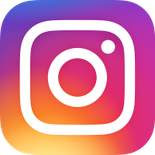 Click to go to Instagram Feed