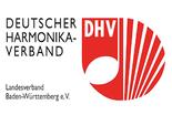 """Bezirk """"Unterer Necker"""""""