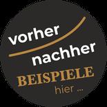 Button -Link Vorher/Nachher Beispiele Bachsteffel Home Home Staging Schweiz